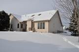4907 Kingdom Ct - Photo 37