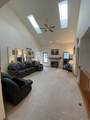 4907 Kingdom Ct - Photo 4