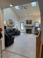4907 Kingdom Ct - Photo 5