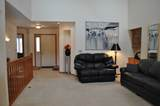4907 Kingdom Ct - Photo 6