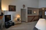 4907 Kingdom Ct - Photo 8