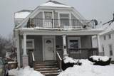 4613 21st Ave - Photo 1