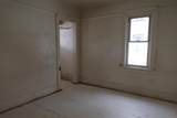 4613 21st Ave - Photo 10