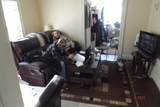 4613 21st Ave - Photo 13