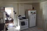 4613 21st Ave - Photo 15