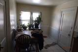 4613 21st Ave - Photo 16