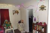 4613 21st Ave - Photo 19