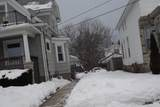 4613 21st Ave - Photo 2