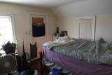 4613 21st Ave - Photo 20