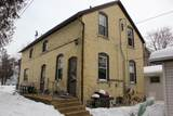102 Milwaukee St - Photo 2