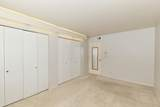 9350 Forest Home Ave - Photo 14