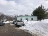 2021 Willow Rd - Photo 1