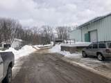 2021 Willow Rd - Photo 2