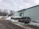 2021 Willow Rd - Photo 3