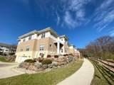 3960 Prairie Hill Ln - Photo 26