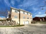 3960 Prairie Hill Ln - Photo 27