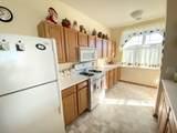 3960 Prairie Hill Ln - Photo 7