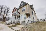 1138 15th St - Photo 1