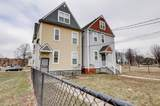 1138 15th St - Photo 12