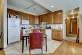 1138 15th St - Photo 2