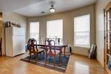 1138 15th St - Photo 3