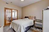 1138 15th St - Photo 4