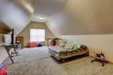 1138 15th St - Photo 8