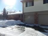9436 Maple Ct - Photo 3