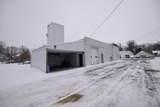 N4953 County Road Ws - Photo 2