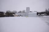 N4953 County Road Ws - Photo 5