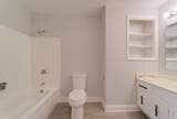 6288 Port Ave - Photo 10