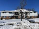 5024 Cold Spring Rd - Photo 1