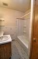 8584 Appleton Ave - Photo 11