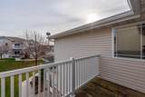 4106 Hazelnut Ct - Photo 10