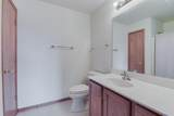 4106 Hazelnut Ct - Photo 12