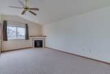 4106 Hazelnut Ct - Photo 15