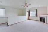 4106 Hazelnut Ct - Photo 16