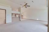 4106 Hazelnut Ct - Photo 18