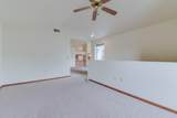 4106 Hazelnut Ct - Photo 29