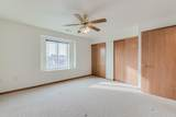 4106 Hazelnut Ct - Photo 4