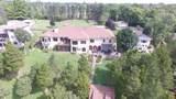 N82W28295 Vista Dr - Photo 54