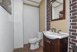 4849 Parkview Rd - Photo 27