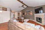 4849 Parkview Rd - Photo 4