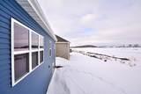 1370 Foxwood Pass - Photo 30