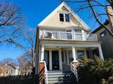 2606 Booth St - Photo 1