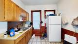 2025 34th St - Photo 12