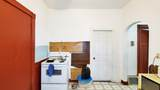 2025 34th St - Photo 13