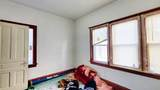 2025 34th St - Photo 14