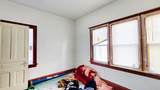 2025 34th St - Photo 15