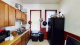 2025 34th St - Photo 17